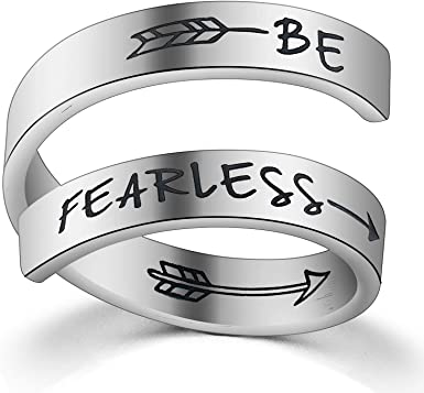 Gorgeous  Statement Ring in Sterling Silver  Gifts for her  Xmas Gift Birthday  Graduation