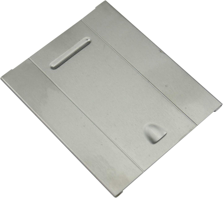 Dreamstitch 44838-891 - Placa deslizante para máquina de coser ...