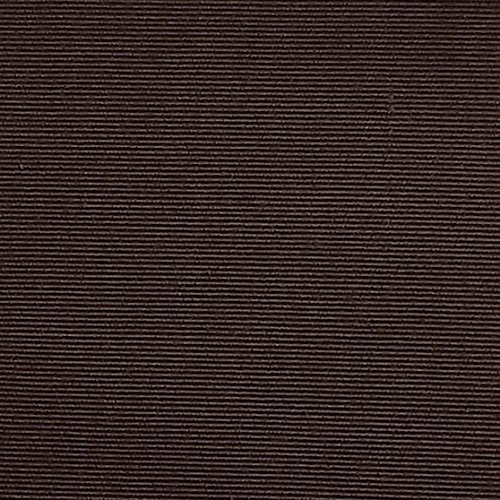 Brown Workhorse Polyester Canvas Tarp 4 Ft. x 5 Ft. - 14.5 Oz. by TarpsDirect (Image #1)