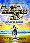 THE BEACH BOYS - DOIN IT AGAIN