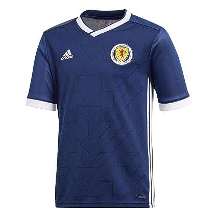 scotland football shirt