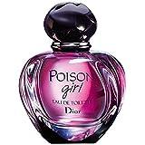 Christian Dior Poison Girl, 30 ml