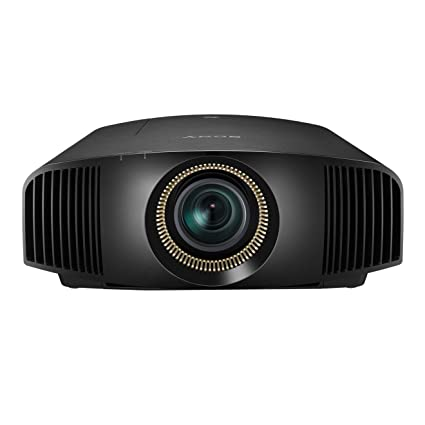 Sony VPL-VW500ES - Proyector (1524 - 7620 mm (60 - 300 ...
