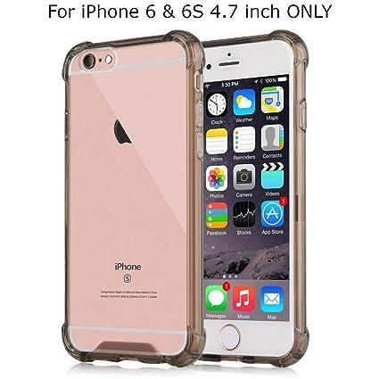 30c67535cf941c iPhone 6S Cases