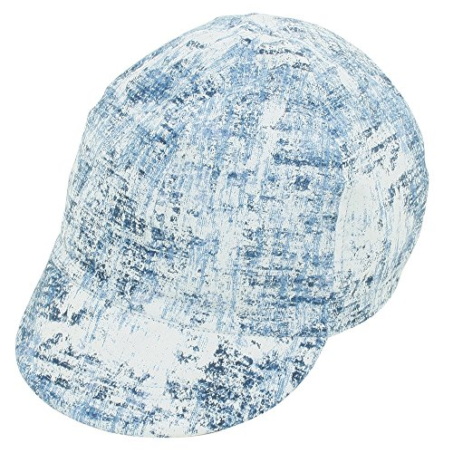 浴汚染望むリンプロジェクト(リンプロジェクト) サイクルキャップ ブリーチ 4520 Light Blue 042