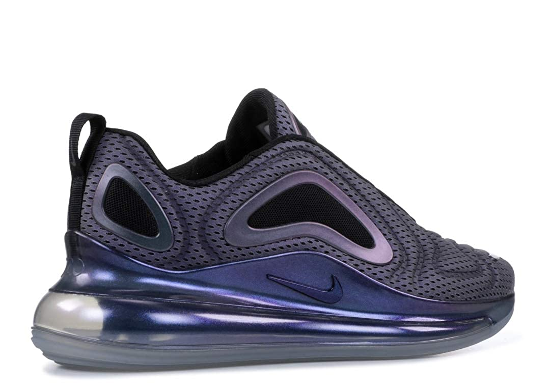 Nike Air Max 720: Amazon.it: Scarpe e borse