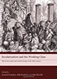 Secularization and the Working Class, , 1610970144