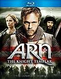 ARN The Knight