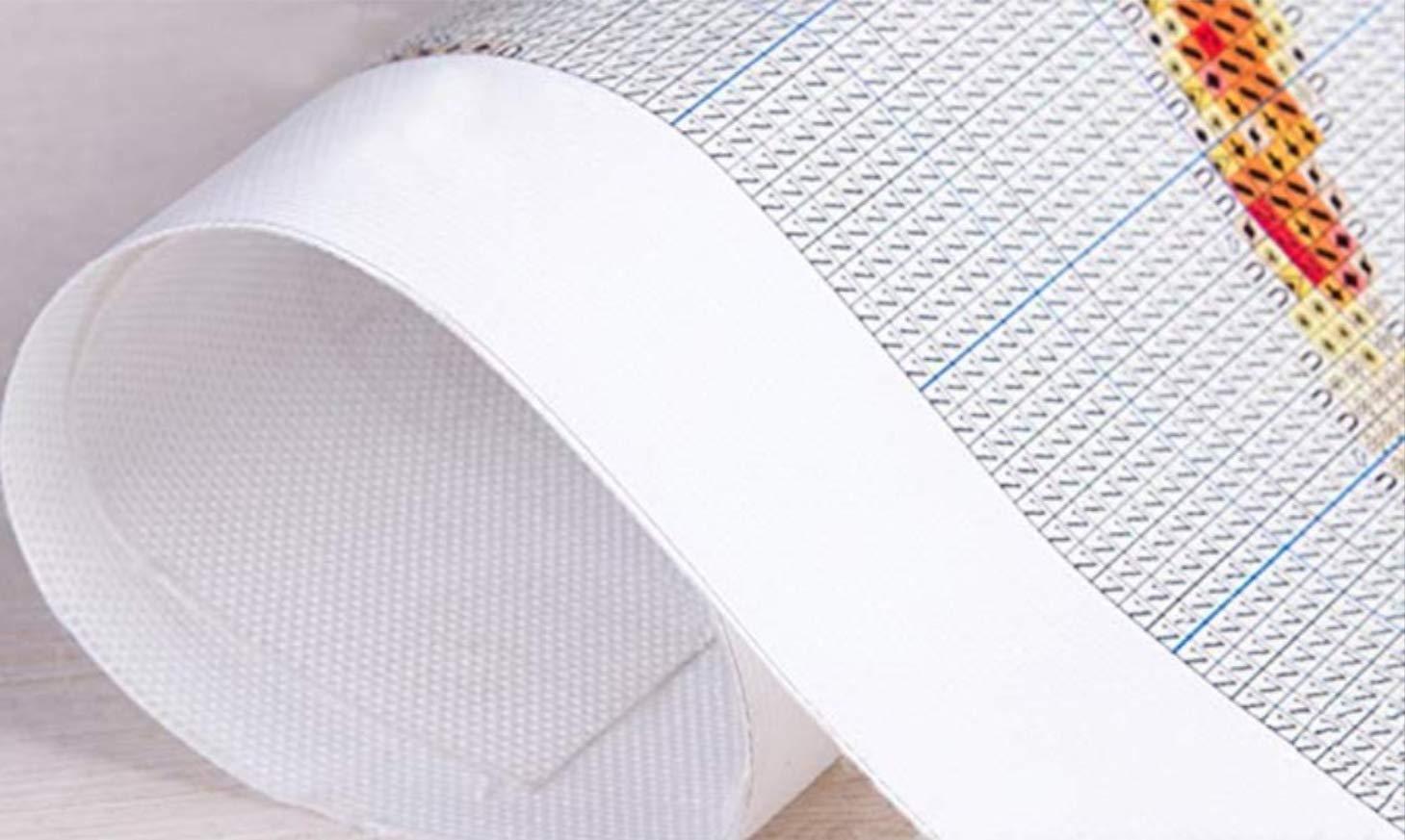 50CM Due Piccoli Angeli Fai Da Te 5D Diamante Pittura Decorativa Rhinestone Di Cristallo Set Digitale Resina Completa Mosaico Punto Croce Kit Per La Decorazione Della Parete Di Casa 40