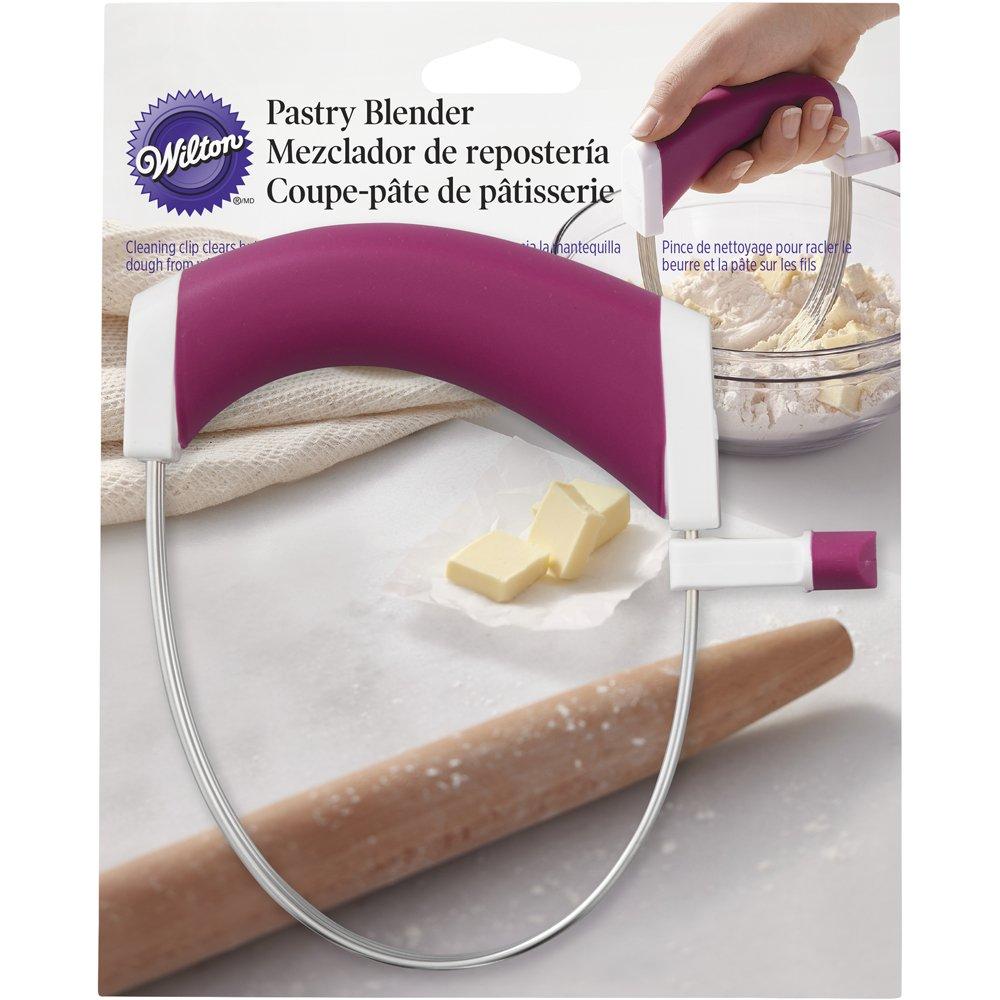 Wilton Pastry Blender