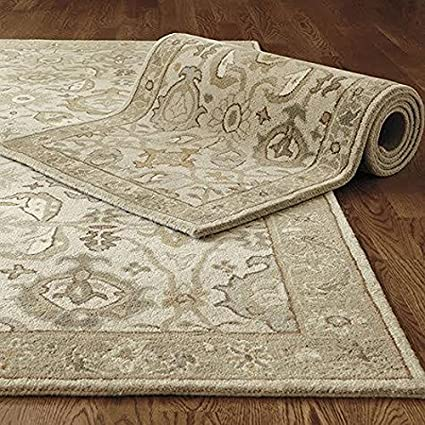 Amazon.com: Ballard Designs Catherine Traditional Persian ...