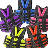 by Hardcore Water Sports(14)Buy new: $24.95 - $39.99