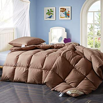New The Collection Plush 13.5 Tog Duvet Double Size Bed Bedding DoubleBed Quilt