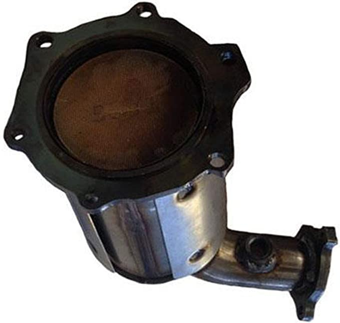 Fits,Nissan 02 To 06 Altima 04 To 08 Maxima 03 To 07 Murano 05 To 06 Quest 16221
