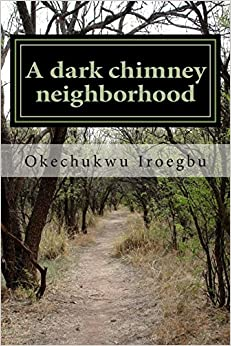 A dark chimney neighborhood: Clarke Duxer falls into their house chimney to discover a new world under the siege of the wicked Lord Galvan.