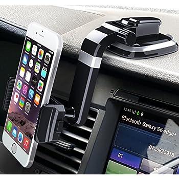 Amazon Com Bmw Apple Iphone 5 5s Snap In Media Cradle Holder Adapter Music Basic New Oem Black