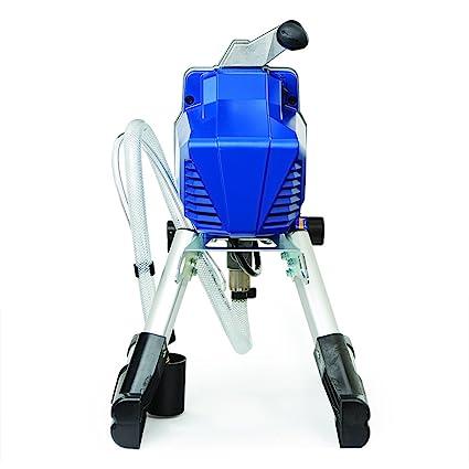 ProXChange Pump System