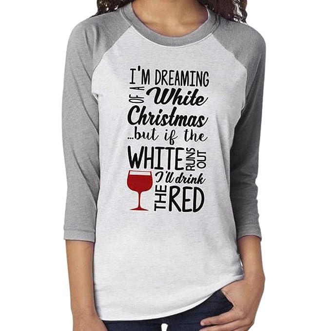 Blusas mujer invierno Koly ropa mujer otoño camisetas manga larga deporte moda 2017 elegantes sudaderas baratas