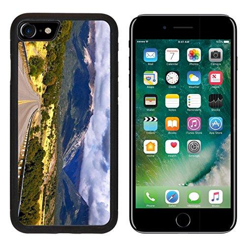 msd-premium-apple-iphone-7-iphone7-aluminum-backplate-bumper-snap-case-patagonia-the-longest-road-th