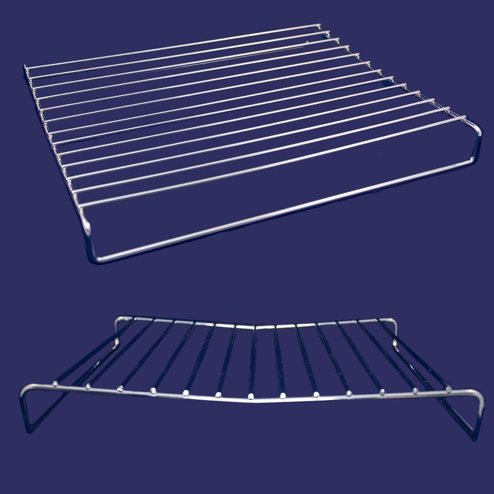 Frigidaire 318365800 Range/Stove/Oven Broiler Rack