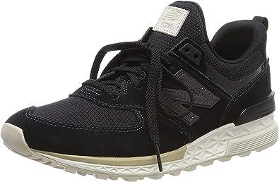 New Balance 574 - Zapatillas deportivas para hombre