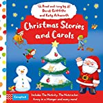 Christmas Stories and Carols |  Campbell Books