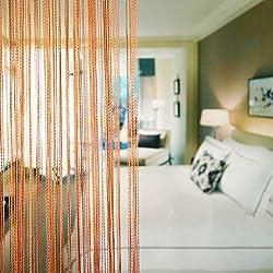 mit einem raumteiler vorhang deine wohnung neu gestalten. Black Bedroom Furniture Sets. Home Design Ideas