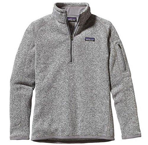 Patagonia-Womens-Better-Sweater-14-Zip-Fleece-Jacket