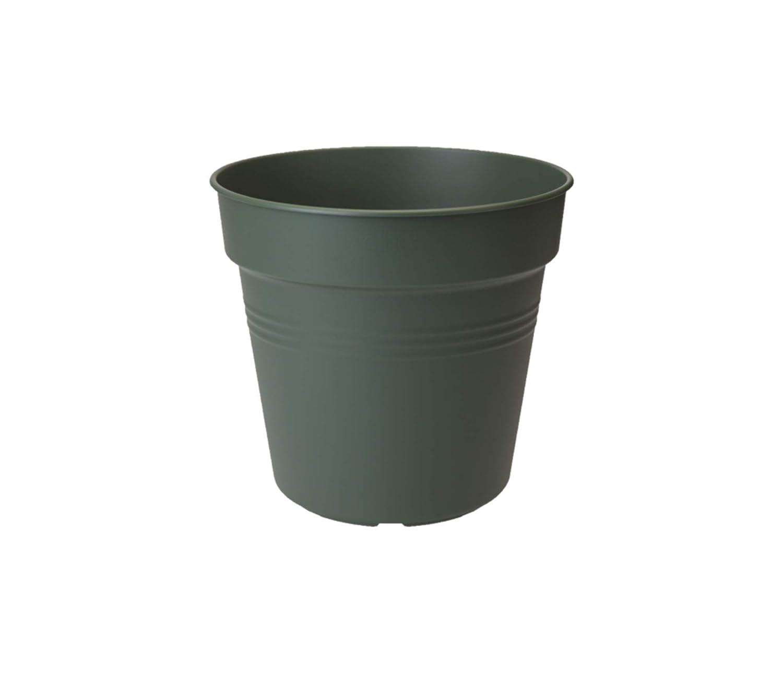 laubgrün