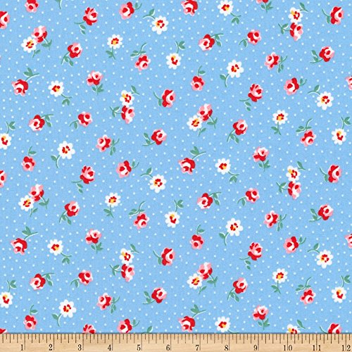 Buy reproduction fabrics by the yard
