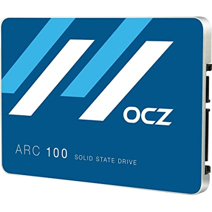 OCZ ARC 100 DRIVERS FOR WINDOWS VISTA