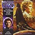 The Acheron Pulse (Doctor Who)