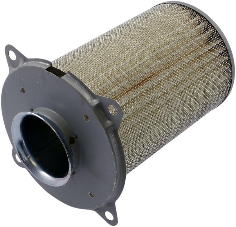 33 kw Luftfilter f/ür GS 500 K1 BK1111 2001 45 PS