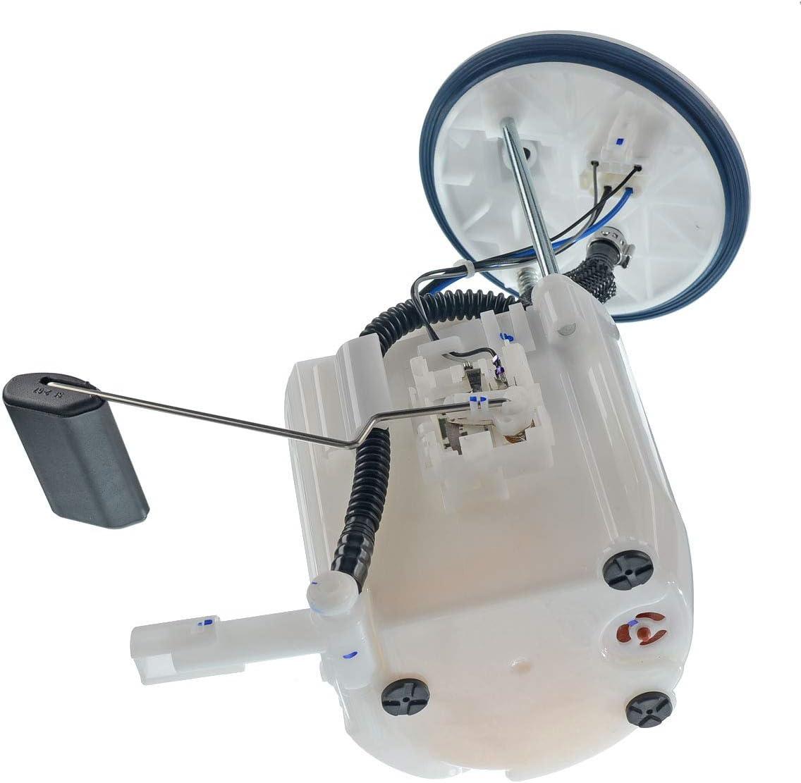 Electrical Fuel Pump Module Assembly for 2011 Kia Optima L4 2.4L E9032M SP3984M