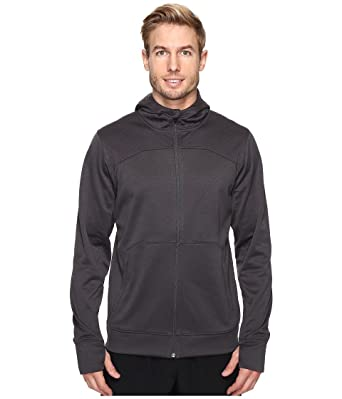 the north face ampere