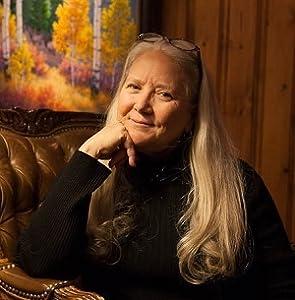 Deborah Garner
