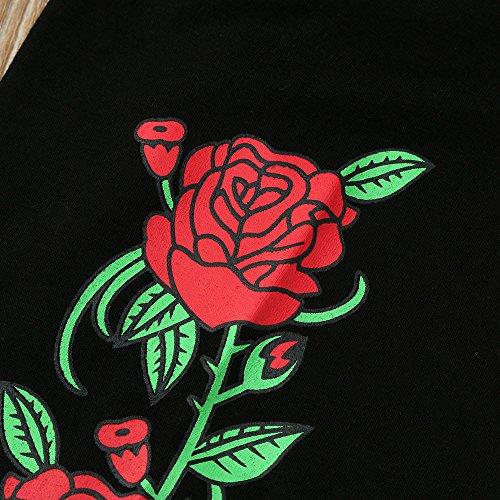 Senza Stampa Magliette Sweatshirt Lungo Hoodie Ragazza Mambain Corte Felpe Tumblr Donna Casual L Pullover Cappuccio Maglie Manica Forti Taglie Felpe Tops FqvSwXA