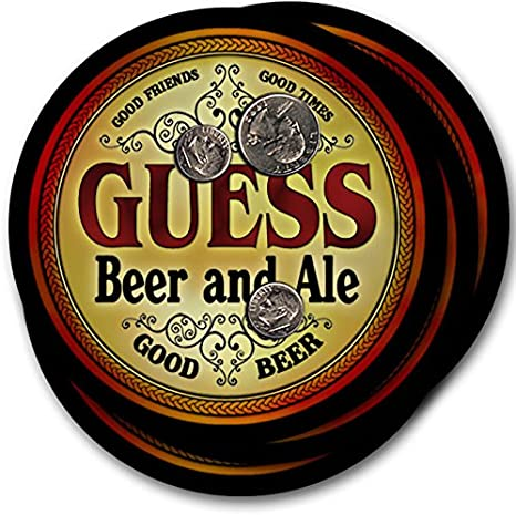 Guess ale for the World Cup. - Picture of The Elm Tree, Southampton