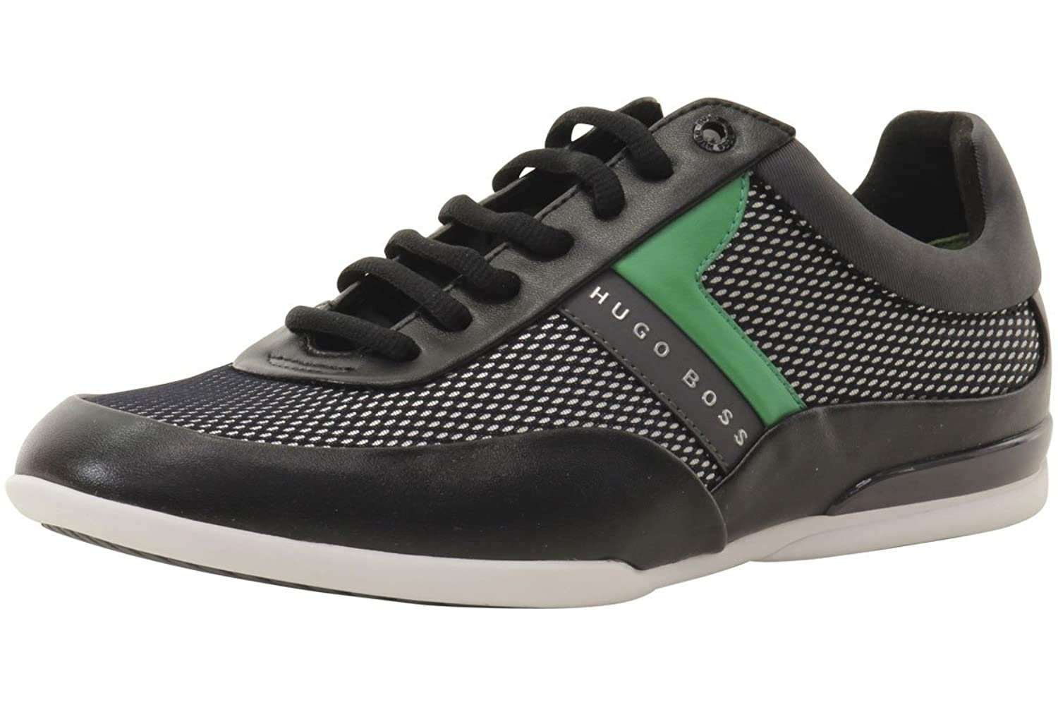 hugo boss shoes classics 4 everyday