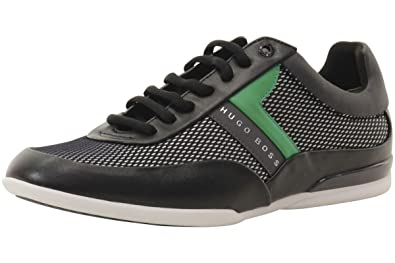 hugo boss shoes trainers auctions unlimited facebook