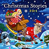 #3: Children's book