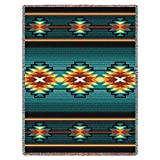 Pure Country Inc. Aydin Tapestry Throw