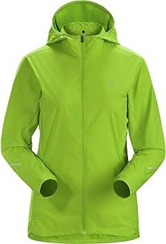885178423727 UPC 645480 010 M Nike Herren Jacke Sideline