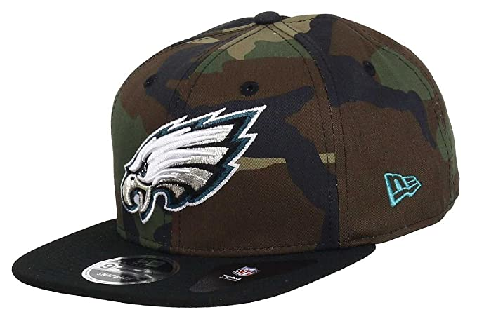 more photos 0645d 3e4d9 100% Authentic, NWT, Philadelphia Eagles Salute to Service ...