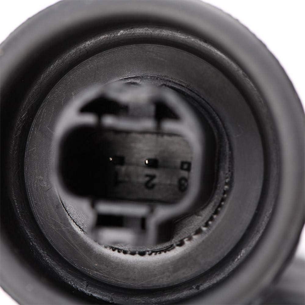 Raddrehzahlgeber Raddrehzahl Raddrehzahlsensor Esp-sensor RIDEX 412W0370 Sensor