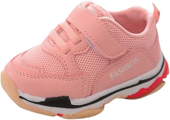 Amazon.com: Fineser Baby shoe,Clearance