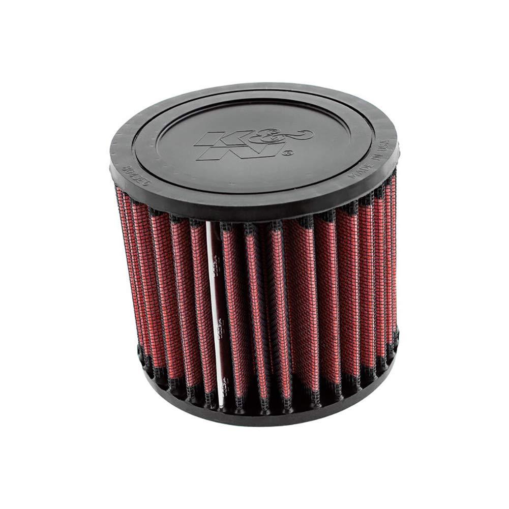 K/&N YA-6814 Replacement Air Filter