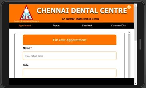 dating app Chennai hastighet dating Carmarthen