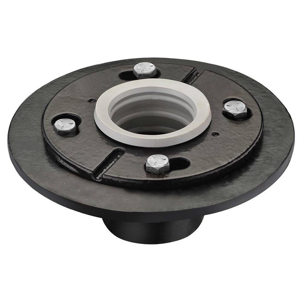 Dawn SDB060205 Shower Drain Base