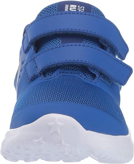 Nike Star Runner 2 (TDV), Zapatillas de Gimnasia Unisex bebé ...
